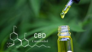 A Short Guide to CBD Products