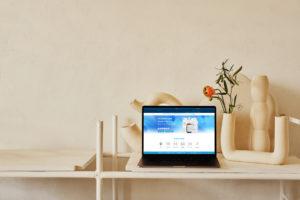 Is It Legal to Buy CBD Online