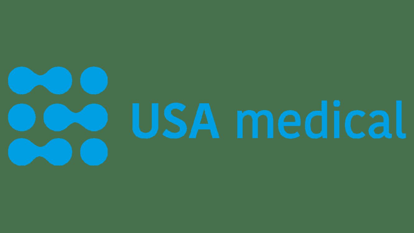 USA Medical