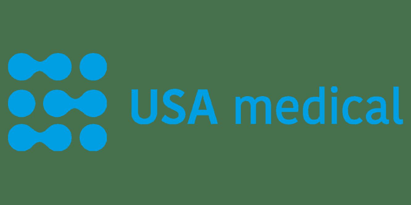 USA Medical Shop